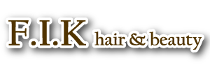 F.I.K hair & beauty