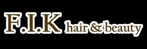 F.I.K hair & beauty